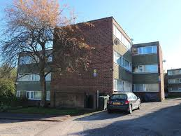 2 BEDROOM FLAT AVAILABLE TO RENT   BRAEMAR CLOSE, COVENTRY   10 MINUTES  WALK TO
