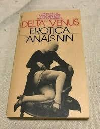 PUTNAM: ANAIS NIN: BIOGRAPHY: DEIRDRE BLAIR - $12.00 | PicClick