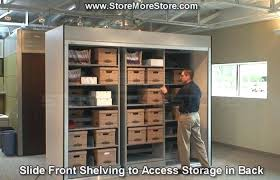 office furniture ideas medium size locking pantry large size of wood cabinets office storage cabinet locks