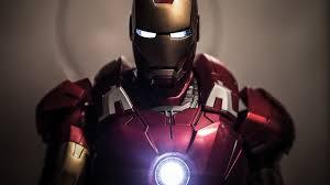 iron man suit laptop full hd 1080p