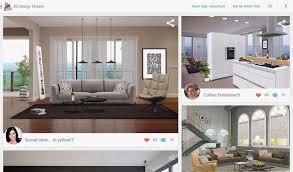 Home Architecture Apps Unique Autodesk Homestyler Interior Design ...