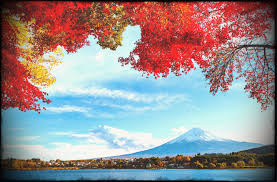 65 Japanese Scenery Wallpapers On Wallpaperplay