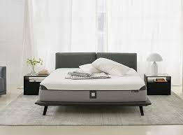 Bedroom Furniture · Mattresses