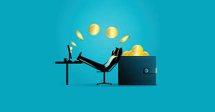9 Ways to Earn Passive Income With Cryptocurrency - Crypto Pro