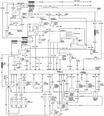 Early bronco wiring diagram inspirational wiring diagram image