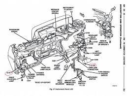 jeep wrangler wiring blower ground schematic wiring diagram libraries 2008 jeep liberty wiring diagram releaseganji net jeep wrangler wiring blower ground