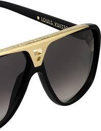 louis vuitton sunglasses. louis vuitton mens evidence sunglasses 4 - $675.00 e