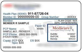Call the number on the back of your member id card. Medicare Advantage Plans Senior Healthcare Direct