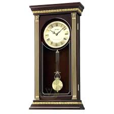 seiko wall clock with pendulum wall clock with pendulum wall pendulum clock pendulum wall clocks wall