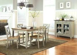 reclaimed wood dining room sets old wood farmhouse