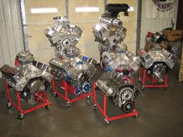 custom drag racing engines transmissions awesome engines