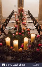 Advent Wreath Decorations Advent Wreath Candles Advent Crantz Christmas Decoration Table
