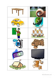 Learning the letter sounds 2. Jolly Phonics Method Letter T English Esl Worksheets For Distance Learning And Physical Classrooms