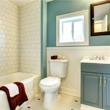 how to kill bathroom mold. What Kills Bathroom Mold Kill In Tile How To Clean And Remove