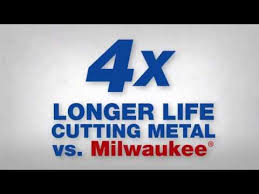 sawzall blades lowes. lenox gold power arc metal reciprocating saw blades sawzall lowes