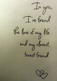 Image result for quote about love