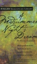 a midsummer night s dream essay essay a midsummer night s dream a character analysis of bottom by william shakespeare