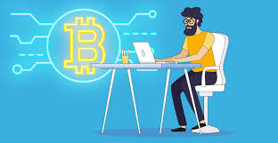 How To Read Crypto Charts And Candles The Noobies Guide