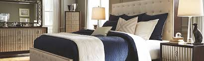 california king bed. California King Beds Bed