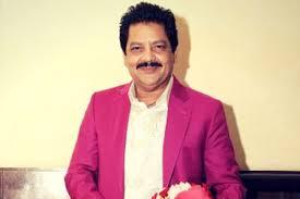 Live singing one of toughest things: Udit Narayan | Radioandmusic.com