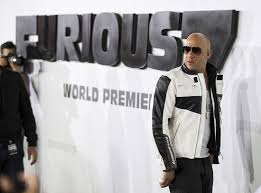 thinking box office.  Box Vin Diesel Poses At The Premiere Of  To Thinking Box Office