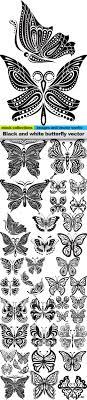 татуировка Rylikru сайт графики и дизайна скачать клипарт