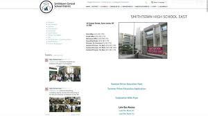 essay about art exhibition classification
