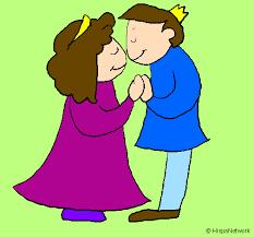 desenho para colorir das princesas online dating