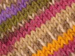 Convert Picture To Knitting Chart 3 Easy Ways To Chart A Knitting Pattern