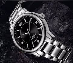 2016 new product stainless steel 5atm water resistant most 2016 new product stainless steel 5atm water resistant most expensive watches for men