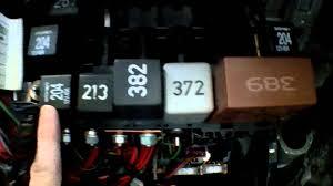dodge ram headlight wiring diagram wirdig 2002 dodge ram 3500 fuse box diagram car parts and wiring diagram