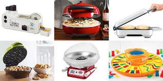 10 small kitchen appliances you won t believe cool kitchen
