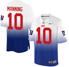 Jerseys Sale New 10 Discount York 2019 Mlb Baseball Jersey Giants Number On