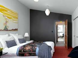 Good Color Paint For Bedroom Best Small Colors Fair