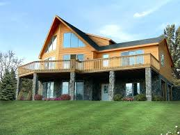 modular farmhouse modular farmhouse plans awesome best modular home models images on farmhouse modular homes nc