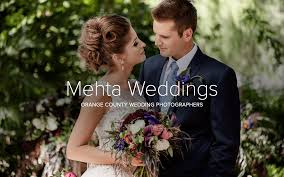 Website Builder Create Your Own Website For Free Adobe Spark Wedding Channel Website