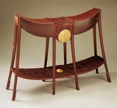 modern chinese furniture. cicada cabinet 2006 modern chinese furniture