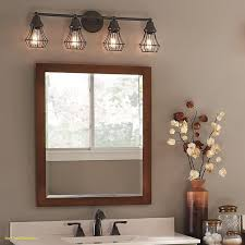 bathroom lighting ideas pinterest. Bathroom Vanity Light Fixture With Luxury Best 25 Industrial Lighting Ideas On Pinterest T