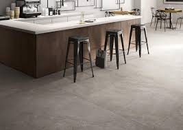 Contemporary Floor Tile Evolution Stone A Stone Effect Floor Tiles A Floor Tiles A Concept