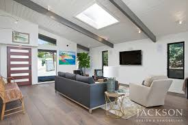 Pacific Home Remodeling San Diego Minimalist Property New Design