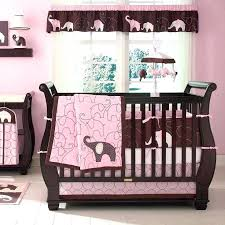 monkey baby bedding monkey bedding sets for cribs carters pink elephant baby bedding collection monkey bedding