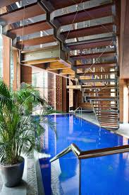Public Swimming Pool Design 185 Best Pool Images On Pinterest Architecture Dream Houses And