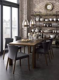 contemporary dining room furniture. Furniture Pretty Large Dining Room Table And Chairs 19 Amazing Of Sets 25 Best Ideas On Contemporary