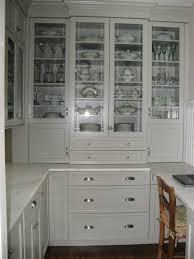 Kitchen And Bathroom Cabinets Hardwood Bathroom Cabinets And Pantry Maple Solid Wood Bathroom