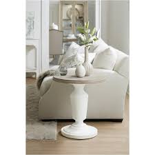 1652 80116 wh1 furniture modern romance living room end table