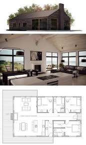 342 best Small houses images on Pinterest in 2018 | Tiny house plans ...
