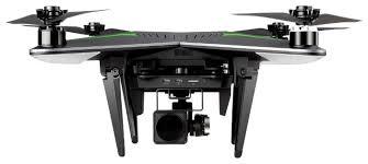 <b>Квадрокоптер Xiro XPLORER</b> 4K + дополнительный аккумулятор ...