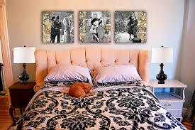 art for bedroom. bedroom - benjamin moore silver marlin art for e