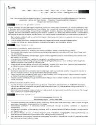team leader cv examples team leader resume military transition resume samples resume prime