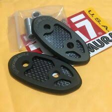 Yoshimura Motorcycle Parts for BMW for sale | eBay